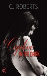 http://www.jailupourelle.com/captive-in-the-dark.html