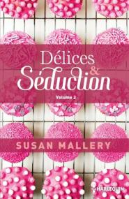 http://www.harlequin.fr/livre/8650/hors-collection/delices-et-seduction-volume-2