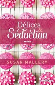 http://www.harlequin.fr/livre/8650/hors-collection/delices-et-seduction-volume-2
