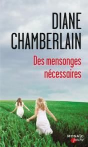 http://www.editions-mosaic.fr/des-mensonges-necessaires-9782280358156