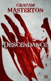 http://www.bragelonne.fr/livres/View/descendance-1