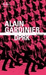 http://www.gallimard.fr/Catalogue/GALLIMARD/Folio/Folio-policier/DPRK
