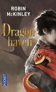 https://www.pocket.fr/tous-nos-livres/science-fiction/fantasy/dragonhaven-9782266259378/