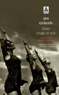 http://www.actes-sud.fr/catalogue/pochebabel/entre-rouge-et-noir-babel