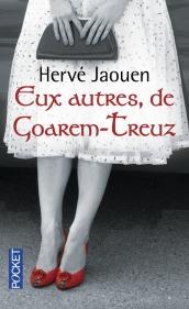 https://www.pocket.fr/tous-nos-livres/romans/terroir/eux_autres-_de_goarem-treuz-9782266267793/