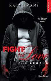 http://www.hugoetcie.fr/livres/fight-for-love-tome-6-legend/