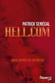 http://www.fleuve-editions.fr/site/hellcom_&100&9782265099166.html
