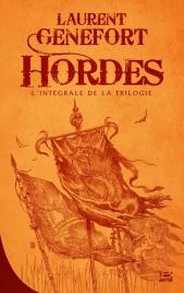 http://www.bragelonne.fr/livres/View/hordes--l-integrale-1