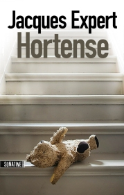 http://www.sonatine-editions.fr/livres/Hortense.asp