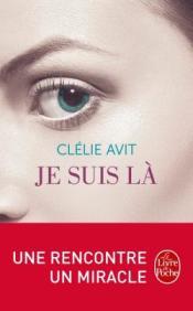 http://www.livredepoche.com/je-suis-la-clelie-avit-9782253098638