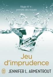 http://www.jailupourelle.com/jeu-d-imprudence.html
