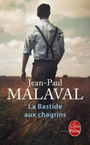 http://www.livredepoche.com/la-bastide-aux-chagrins-jean-paul-malaval-9782253066149