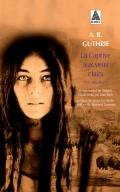 http://www.actes-sud.fr/catalogue/pochebabel/la-captive-aux-yeux-clairs-babel