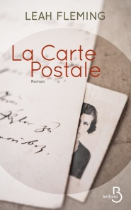 http://www.belfond.fr/livre/litterature-contemporaine/la-carte-postale-leah-fleming