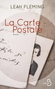 http://www.belfond.fr/livre/litterature-contemporaine/la-carte-postale-leah-fleming