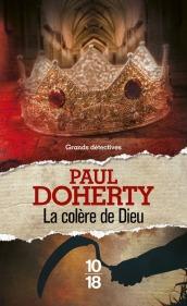 https://www.10-18.fr/livres/grands-detectives/la_colere_de_dieu-9782264032652/
