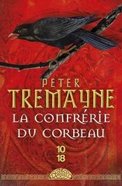 https://www.10-18.fr/livres/grands-detectives/la_confrerie_du_corbeau_-9782264066930/