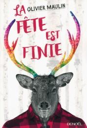 http://www.denoel.fr/Catalogue/DENOEL/Romans-francais/La-fete-est-finie