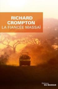 http://www.editions-jclattes.fr/la-fiancee-massai-9782702438299