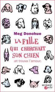 http://www.editions-mosaic.fr/la-fille-qui-cherchait-son-chien-et-trouva-lamour-9782280352147