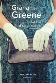 http://www.laffont.fr/site/la_fin_d_une_liaison_&100&9782221145647.html