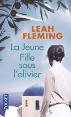 https://www.pocket.fr/tous-nos-livres/romans/romans-feminins/la_jeune_fille_sous_lolivier-9782266257152/