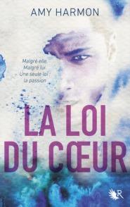 http://www.laffont.fr/site/la_loi_du_coeur_&100&9782221193211.html