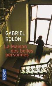 https://www.pocket.fr/tous-nos-livres/la_maison_des_belles_personnes-9782266245982/