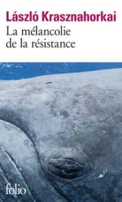 http://www.gallimard.fr/Catalogue/GALLIMARD/Folio/Folio/La-melancolie-de-la-resistance