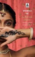 http://www.actes-sud.fr/catalogue/pochebabel/la-nuit-aux-etoiles-babel