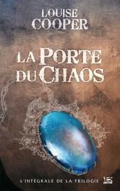 http://www.bragelonne.fr/livres/View/la-porte-du-chaos--l-integrale