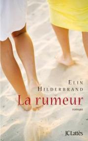 http://www.editions-jclattes.fr/la-rumeur-9782709650717