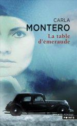 http://www.lecerclepoints.com/livre-table-emeraude-carla-montero-9782757856789.htm
