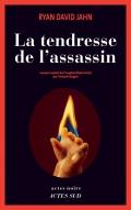 http://www.actes-sud.fr/catalogue/romans-policiers/la-tendresse-de-lassassin