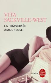 http://www.livredepoche.com/la-traversee-amoureuse-vita-sackville-west-9782253069492