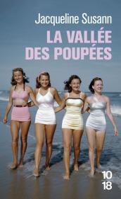 https://www.10-18.fr/livres/litterature-etrangere/la_vallee_des_poupees-9782264065612/