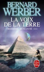 http://www.livredepoche.com/la-voix-de-la-terre-bernard-werber-9782253087311