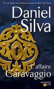 http://www.editions-mosaic.fr/laffaire-caravaggio-9782280352697