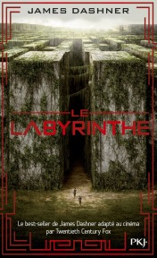 https://therewillbebooks.wordpress.com/2013/04/16/lepreuve-le-labyrinthe/