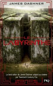 https://therewillbebooks.wordpress.com/2013/04/16/lepreuve-le-labyrinthe/