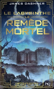 https://therewillbebooks.wordpress.com/2014/08/29/challenge-21-le-remede-mortel/