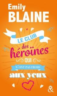 http://www.harlequin.fr/livre/8620/eth/le-club-des-heroines-qui-n-ont-pas-froid-aux-yeux