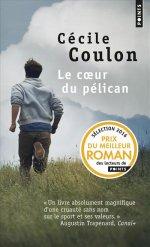 http://lecerclepoints.com/livre-coeur-pelican-cecile-coulon-9782757857601.htm#page