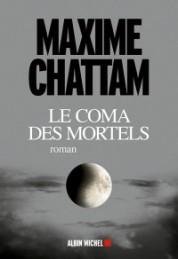 http://www.albin-michel.fr/Le-Coma-des-mortels-EAN=9782226320780