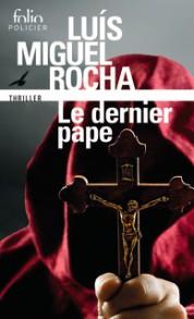 http://www.gallimard.fr/Catalogue/GALLIMARD/Folio/Folio-policier/Le-dernier-pape