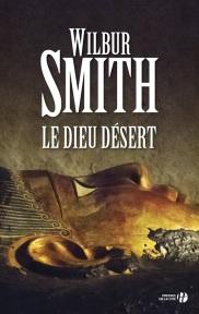 http://www.pressesdelacite.com/livre/litterature-contemporaine/le-dieu-desert-wilbur-smith