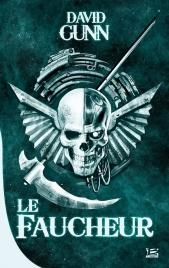 http://www.bragelonne.fr/livres/View/le-faucheur-2