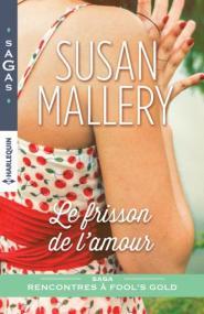 http://www.harlequin.fr/livre/8668/sagas/le-frisson-de-l-amour