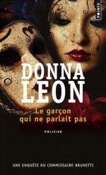 http://lecerclepoints.com/livre-garon-qui-ne-parlait-pas-donna-leon-9782757856864.htm#page