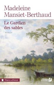 http://www.pressesdelacite.com/livre/litterature-contemporaine/le-gardien-des-sables-madeleine-mansiet-berthaud